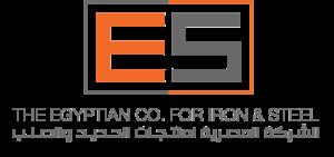 ECISP
